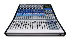 presonus-digitalmixer