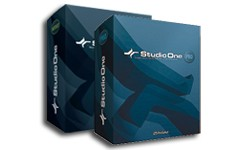 presonus-studio-one-software-small