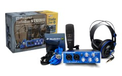 presonus-audiobox-studio-240