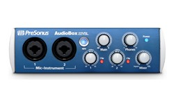presonus-audiobox-vsl22-small