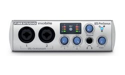 presonus-firestudio-mobile_small