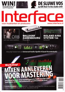 2015-10 Interface Front