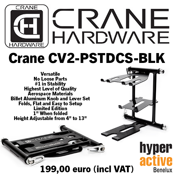 2017-07-13 hyperactive crane mailing 600  x 600
