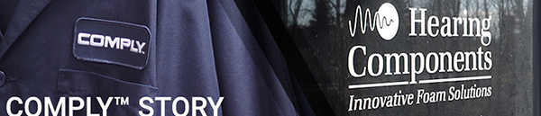 comply-story-banner